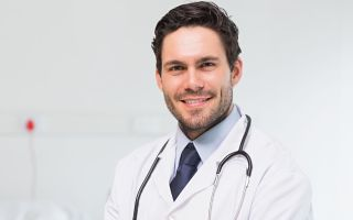 Кишечная непроходимость – виды, симптомы, причины, лечение, операции, реабилитация