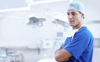 Дивертикулез — лечить или оперировать?