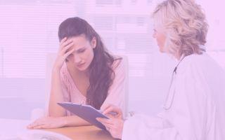 Пупочная грыжа — причины, симптомы, лечение, профилактика