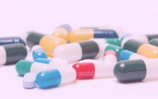 Туберкулез кишечника: стадии, симптомы, диагностика, лечение, профилактика